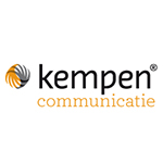 kempen-communicatie